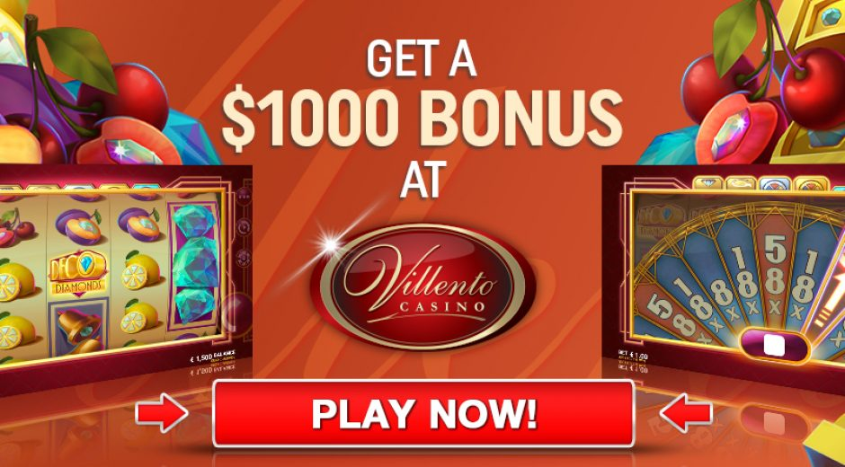 online casino review canada